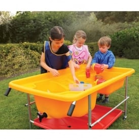 Cascade Sand & Water Table
