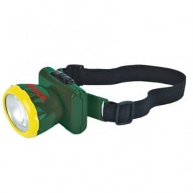 Children's Headlamp