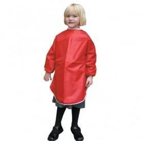 Children's Waterproof Smock