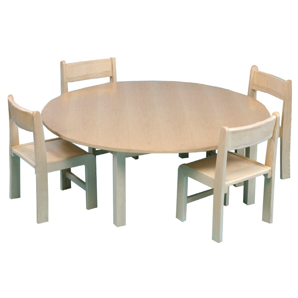 international rectangular buy tts solid classroom table tables beech