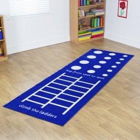 Children's Balance Toys, Balance Beams, Balance Boards