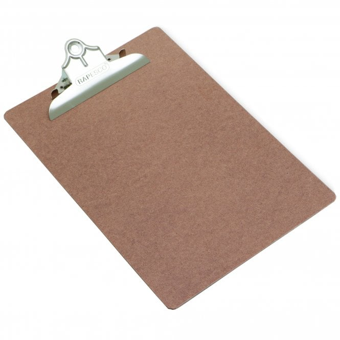 clipboard bulk pack of 5