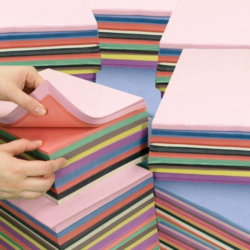 Craft Paper Supplies Craft Card Supplies Bulk Card Paper Supplies