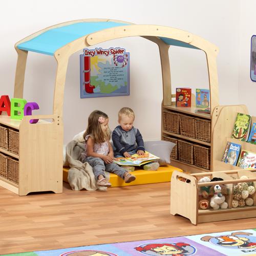 Classroom Furniture Early Years ~ Buy classroom furniture nursery and school eyr