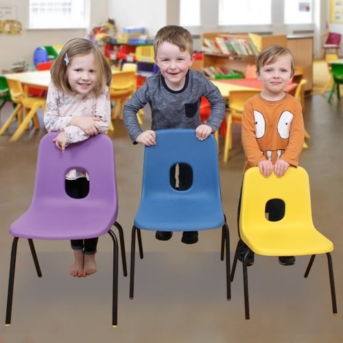 Classroom Tables And Chairs, Nursery, Primary School