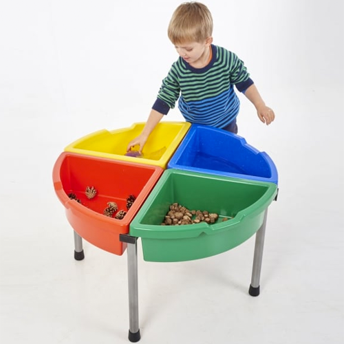 Outdoor Toys Activities Uk Childrens Kids Toddler Sand And Water