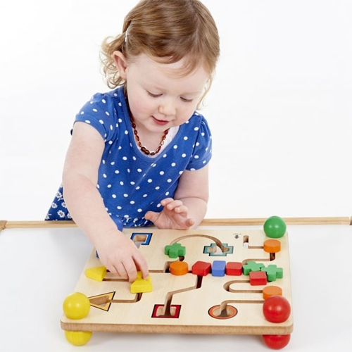 Fine motor skills toys for toddlers babies children eyr for Toys to develop fine motor skills in babies