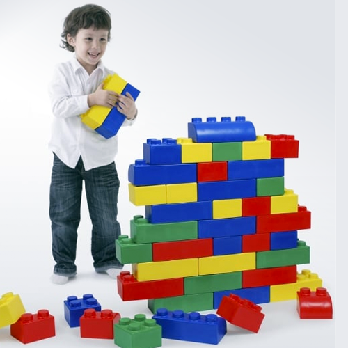 Construction Play Toys : Children s construction toys educational