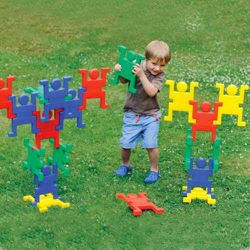 Outdoor Construction Toys : Children s construction toys educational