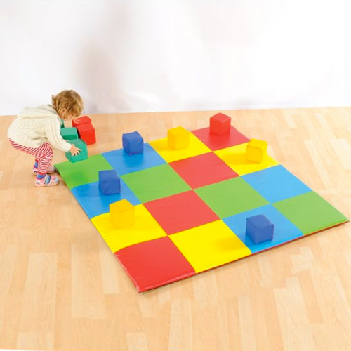 Early Years Toys, Early Learning Toys, Nursery Toys