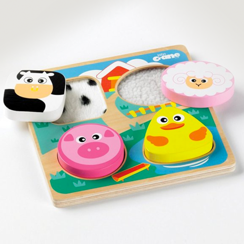 Early Years Toys, Early Learning Toys, Nursery Toys ...