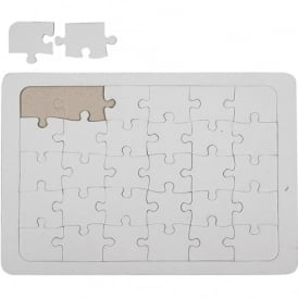 Design Your Own Jigsaw