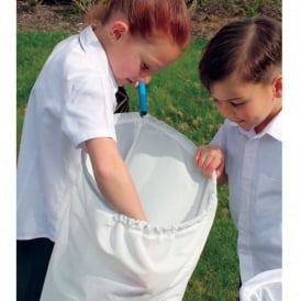Durable Insect Net For KS1 Science