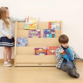 8211a0fa9e Book Storage, Big Book Storage Units, School Bookcases, Book Racks