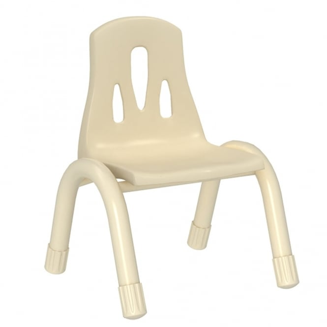 Elegant Chair Pack Of 4