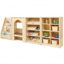 Prime Book Storage Big Book Storage Units School Bookcases Book Interior Design Ideas Tzicisoteloinfo