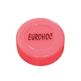 Eurohoc Hockey Puck