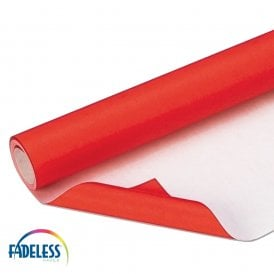 Extra Wide Fadeless Paper Rolls