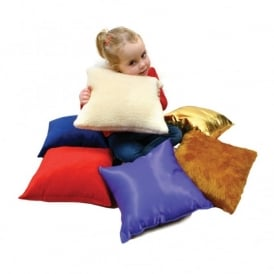 EYR Tactile Cushion Pack