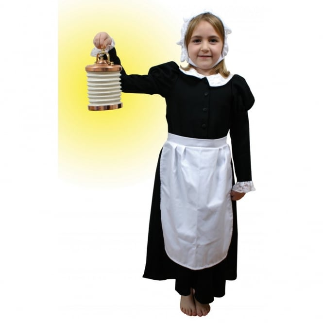 Image result for costumes Florence nightingale