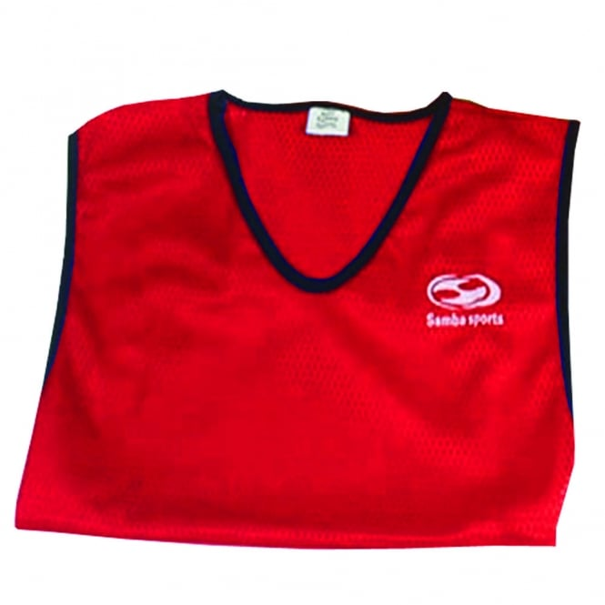 Football Junior Training Bibs