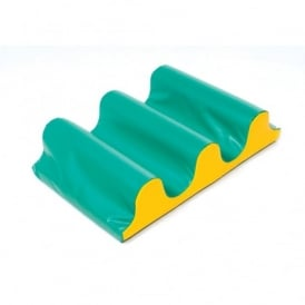 Funtime Soft Play Humps
