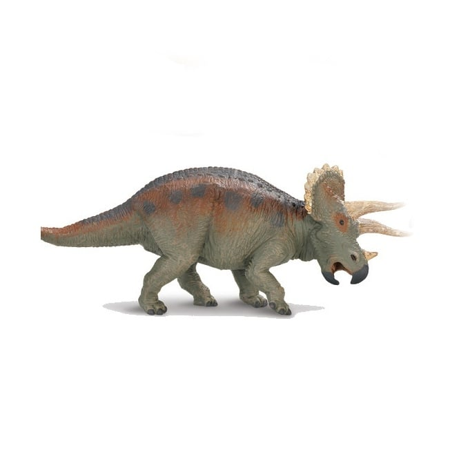 Great Dinos Triceratops