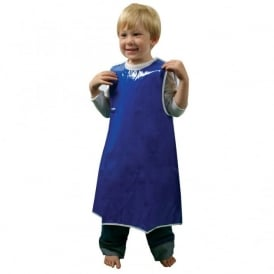 Heavy Duty Smock Bulk Saver