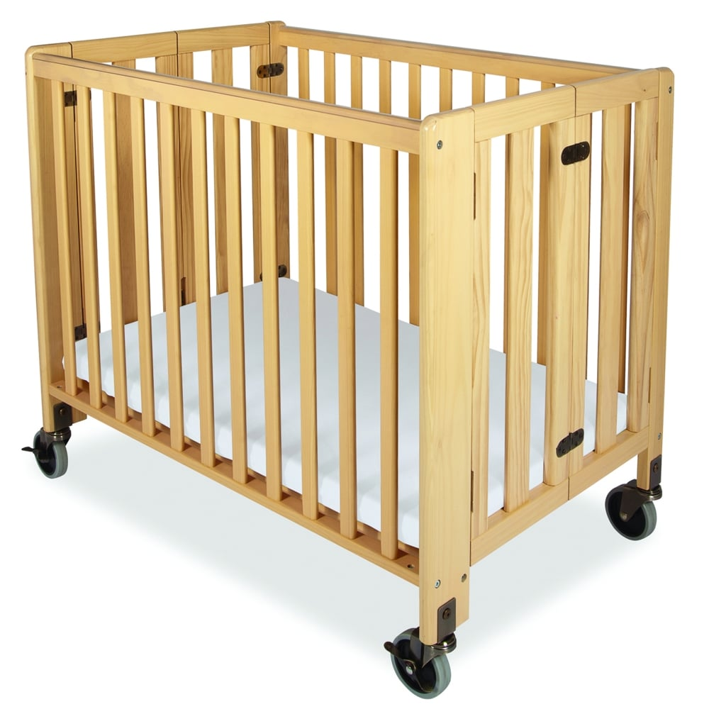 finish amazon convertible baby dp crib in emily natural davinci com