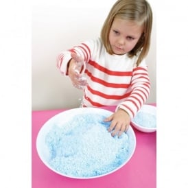 Instant Snow Powder Bulk Saver