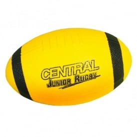Junior Rugby Ball
