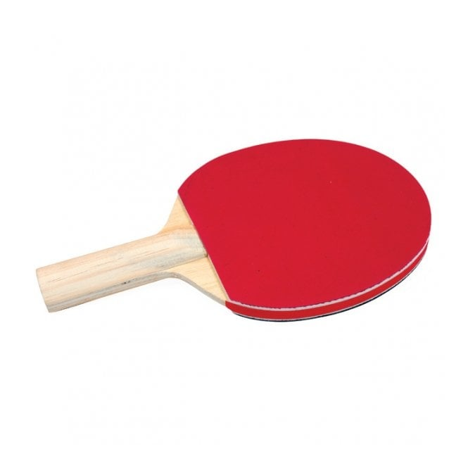 Junior Table Tennis Bat