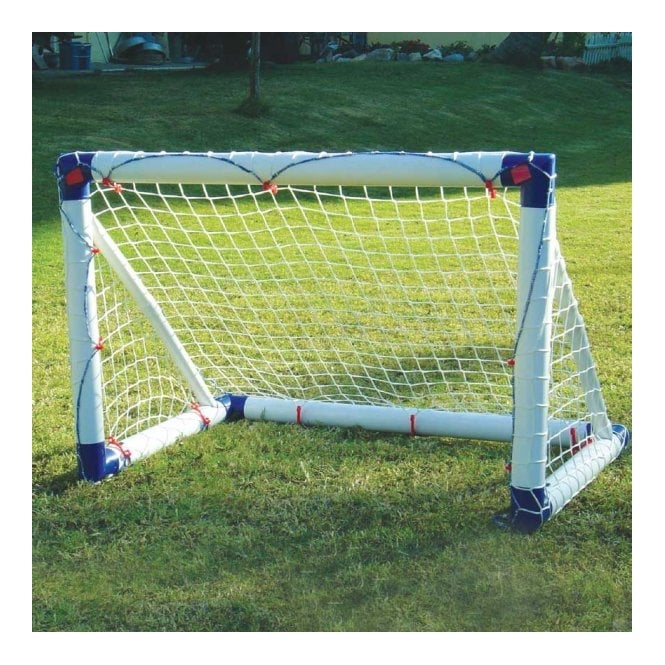 Junior UPVC Hockey Goal