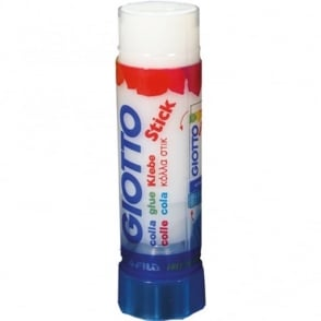 Large Glue Stick
