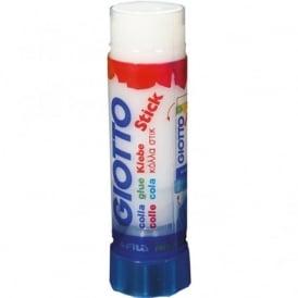 Craft Adhesives, PVA Glues, Glue Sticks, School Adhesives