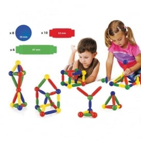 Magnetics Junior Set
