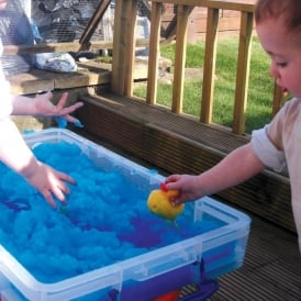 Messy Play Goo Special Offer