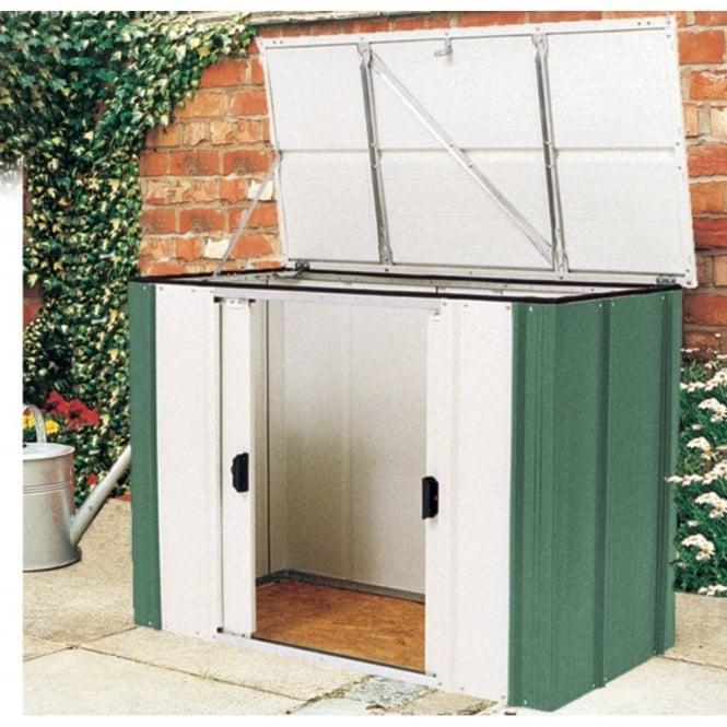 Tremendous Metal Storage Cabinet Download Free Architecture Designs Terstmadebymaigaardcom