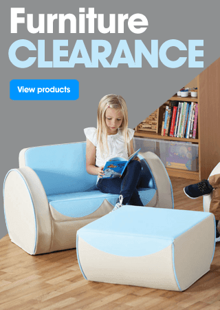 Menu Furniture Clearance