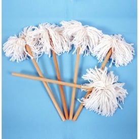 Mop Brush (BD)