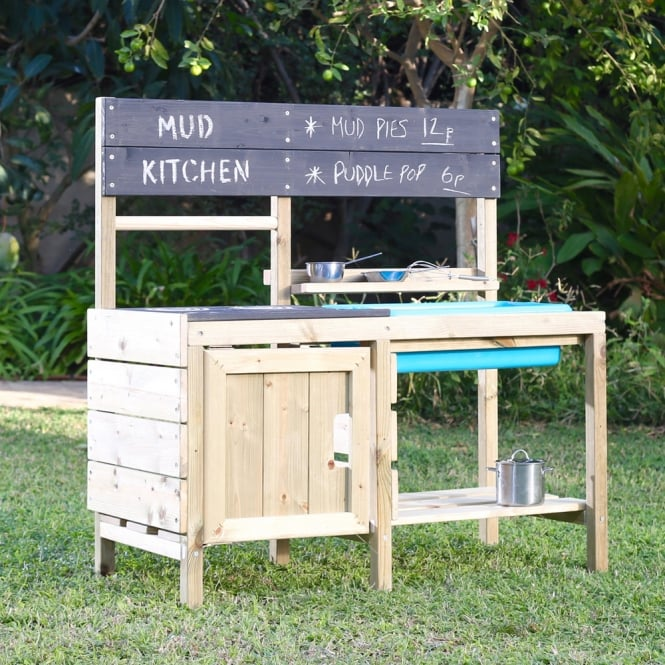 100 Outdoor Kitchen Design Ideas Photos Features: Imaginative Play From Early