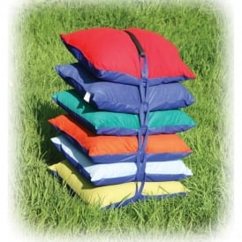 Outdoor Cushions Carry Pack