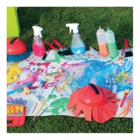 Outdoor Mark Making Kit (BD)