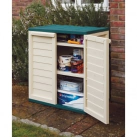 outdoor storage furniture for primary schools nurseries