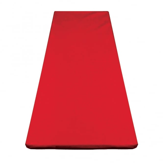 Primary Tumbling Mat Without Fastener