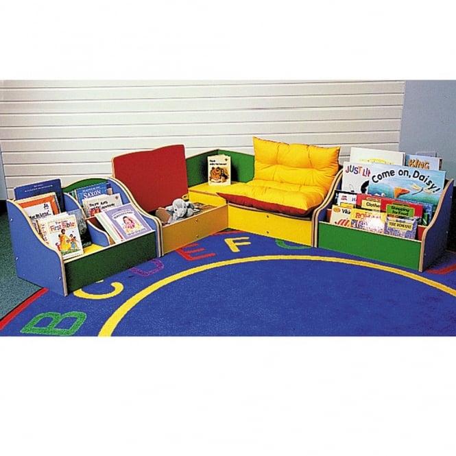 Reading Corner Set