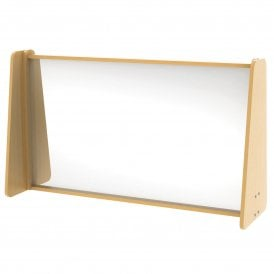 low level room dividers kitchen lounge room divider mirror nursery dividers classroom early years dividers