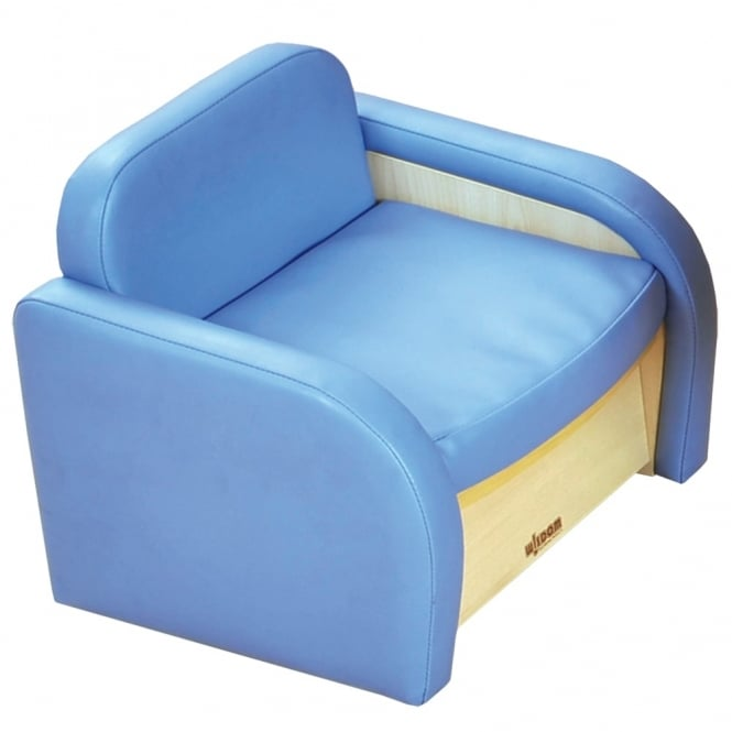 Safespace Armchair