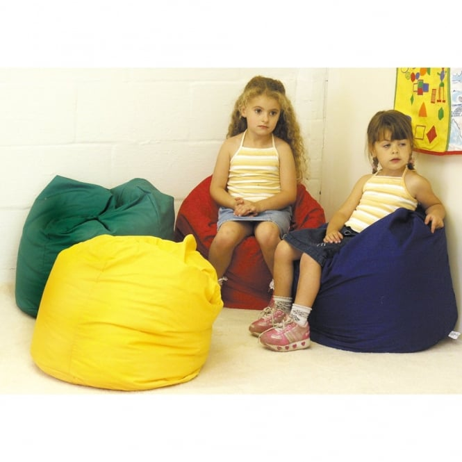 Sag Bags Special Offer - 1 of each colour