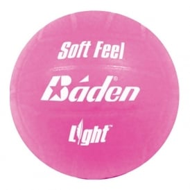 Soft Feel Volleyball